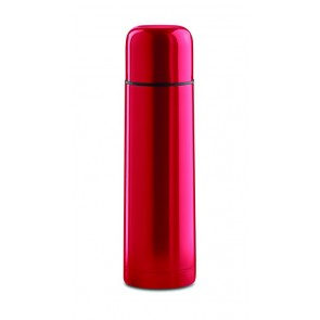 promotional redmill vacuum flasks MOB-MO8314