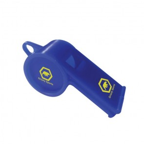 promotional referee whistles  SEU-HP8124