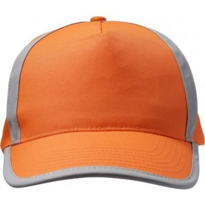 promotional reflective caps IME-7489
