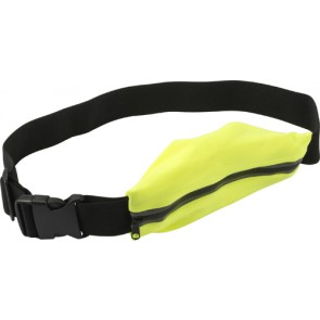 promotional reflective waist bags IME-8200