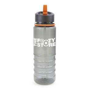 promotional resaca drinks bottles  LTX-MG0506