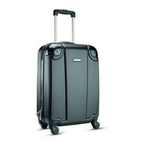promotional retro cabin luggage sizes MOB-MO8798