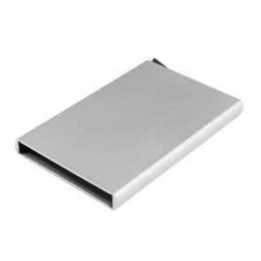 promotional rfid blockers WIL-PROTECT