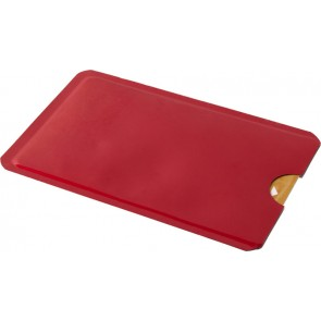 promotional rfid cards holders IME-8185