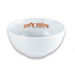 promotional rice bowl (13cm/13oz) KER-RICEBOWL