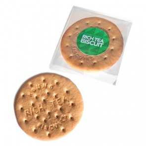 promotional rich tea biscuits BIT-M12550