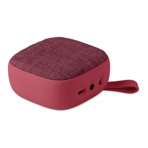 promotional rock square fabric speakers MOB-MO9260
