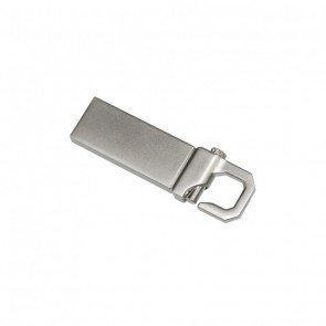 promotional rodsley mini usb sticks WIL-MU028