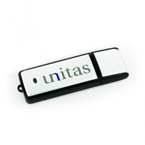 promotional rojet usb sticks WIL-ZH207