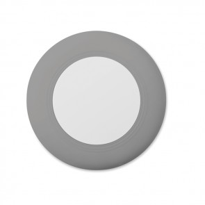promotional rollpad wireless chargers MOB-MO9473