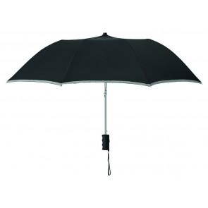 promotional rower umbrellas MOB-MO8584