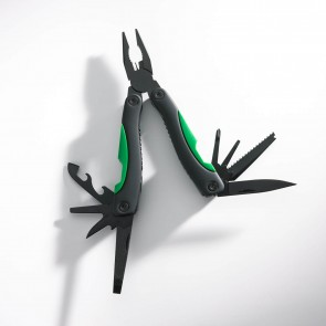 promotional rubby large multitool REI-MM04