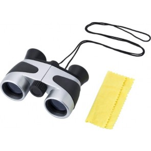 promotional russell binoculars IME-6528