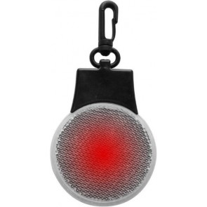 promotional safety reflector  IME-6330