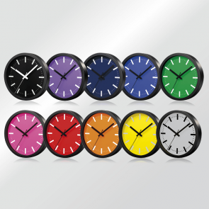 promotional saint tropez wall clocks REI-WS04