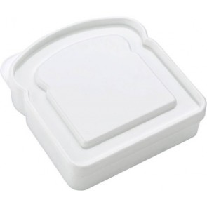 promotional sandwich lunch box  IME-2520