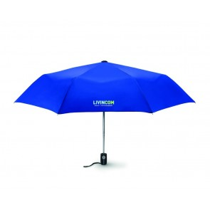 promotional saviour storm umbrellas MOB-MO8780