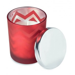 promotional scented candles  MOB-MO9122