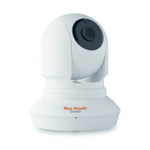 promotional security cameras  MOB-MO8985