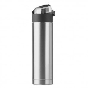 promotional security lock ss bottle MOB-MO9660