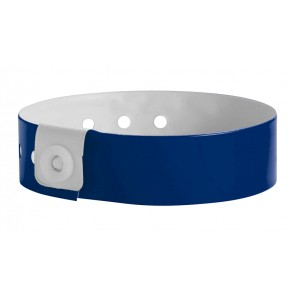 promotional security wristbands   slim  SEU-HP8605