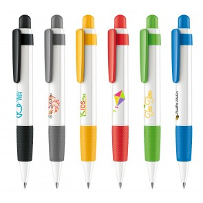 promotional senator big pens basic SEN-2994