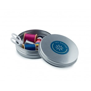 promotional sewing kits MOB-MO8977