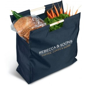 promotional shopping bags MOB-KC1502