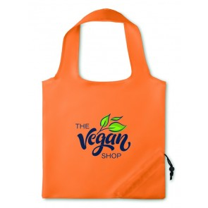 promotional shopping bags with drawstring closures  MOB-MO9003