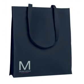 promotional trollhattan shopping bags  MOB-MO9059