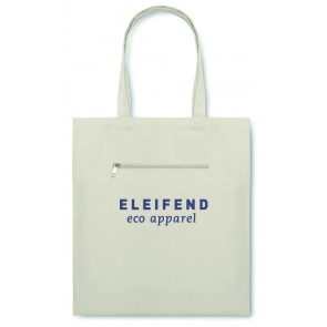 promotional short handle canvas bags  MOB-MO8634