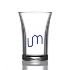 promotional shot glass tulips SEU-HP8744