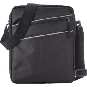 promotional simmons shoulder bags IME-7675