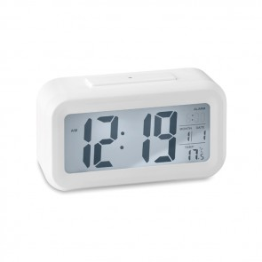 promotional singapur weather station clocks MOB-MO9633