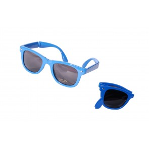 promotional sunglasses folding style PMT-USG13