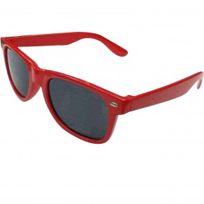 promotional sunglasses child size PMT-USG15