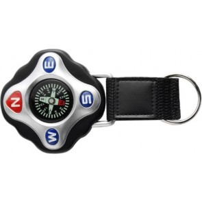 promotional sky voyage compass IME-3735