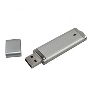 promotional slim usb sticks WIL-CY181
