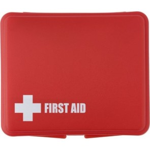 promotional small first aid kits IME-6556