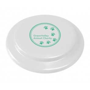promotional small frisbees SEU-HP9830