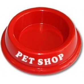 promotional small pet bowls GCP-PB0001