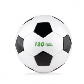 promotional small soccer ball MOB-MO9788