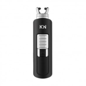 promotional small usb lighter MOB-MO9650