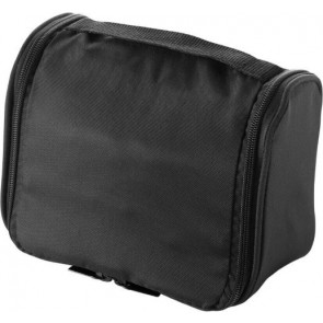 promotional smart black toilet bags IME-6427