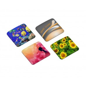 promotional smart clean sticky pads large  WIL-Sclean-4