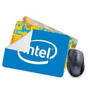 promotional smart mouse mats WIL-SMAT