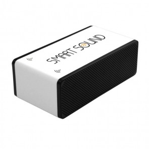 promotional smart sound speakers  WIL-SS11