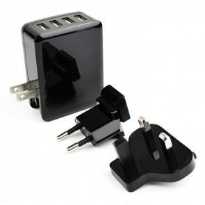 promotional smart travel adapters 2  WIL-Adapt