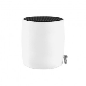 promotional smart wave speakers  WIL-SS13