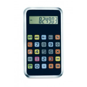 promotional smartphone style calculators  MOB-MO7695